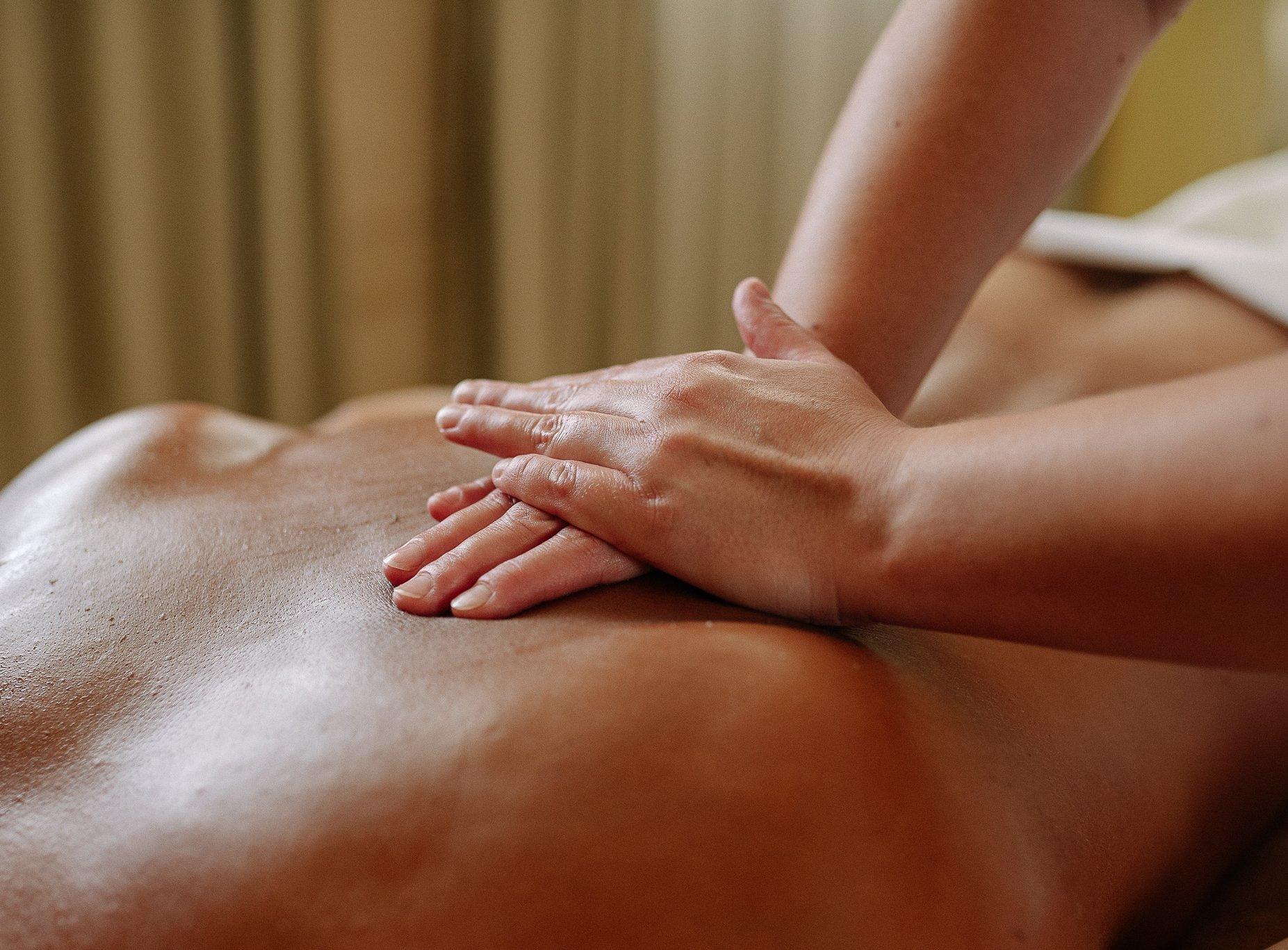 Сделал масаж и трахнул, Порно Массаж -видео. Смотреть порно онлайн! 16 фотография