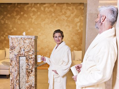 15% discount on stays from 3 nights