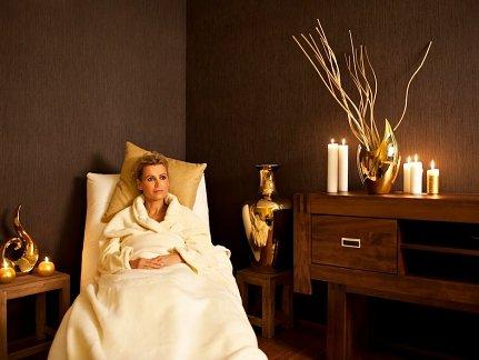 Pobyt Klasik so zľavou za skorý nákup v Royal Palace***** na 7 nocí pre 2 os. v apartmáne